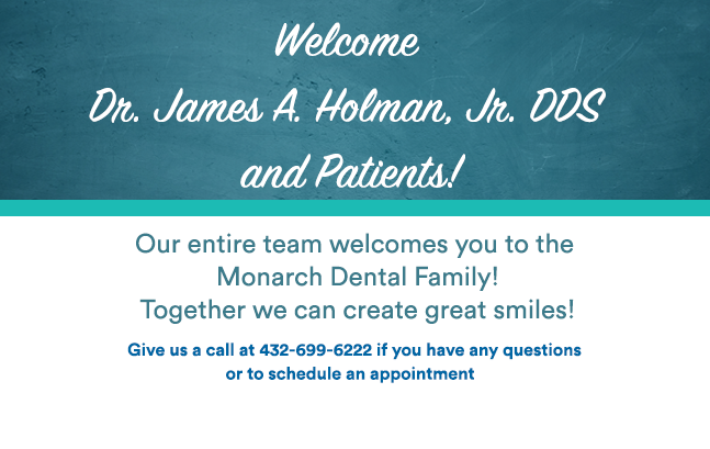 Affordable Midland, TX Dentist | $29 Exam & Digital X-Rays