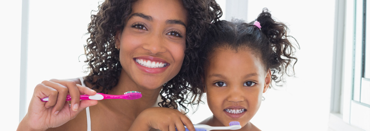 In-House Dental Financing: Bright Now Payment Plans