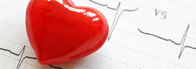 Oral Health: A Step Towards Cardiovascular Disease Prevention