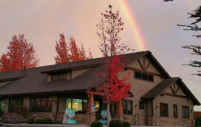Affordable Grants Pass, OR Dentist   $29 Exam & Digital X-Rays