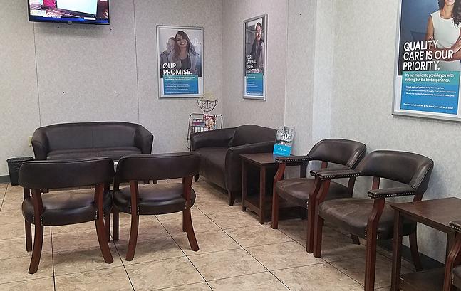 Affordable huber heights oh dentist 29 exam digital - Cheap interior detailing near me ...