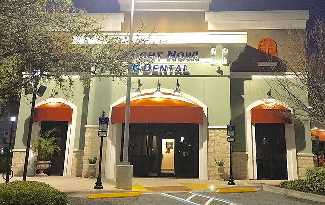 Dentist Near Winter Garden Fl Affordable Winter Garden Fl