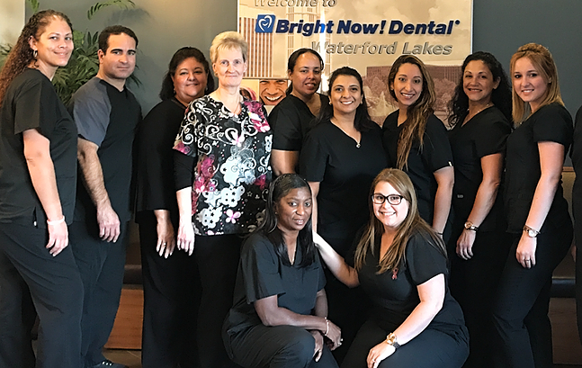 Local Dentists In 32771 Area Dentist Near You