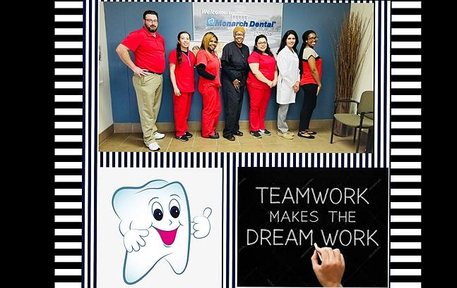 Affordable Dentist at 5400 E  Mockingbird Lane, Dallas, TX