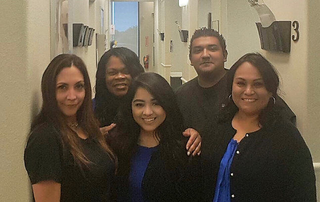 Affordable Dentist at 4200 S  Freeway, Fort Worth, TX | $29