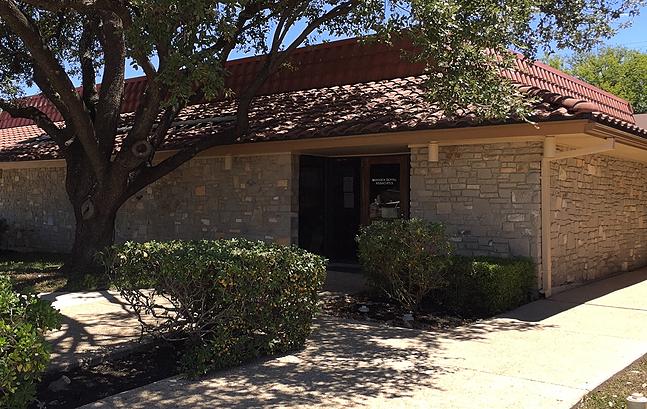 Affordable Dentist At 8502 Village Drive San Antonio Tx