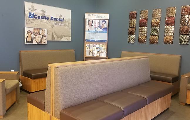 Affordable Dentist at 5000 West Slaughter Lane, Austin, TX