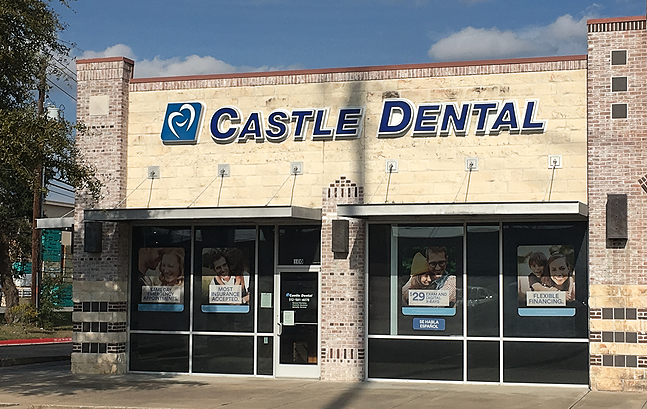 Affordable Dentist at 14005 Research Boulevard, Austin, TX