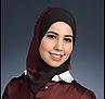 Dr. Sarah Shuayb