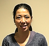 Dr. Theressa Mah
