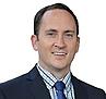 Dr. Kevin Burke