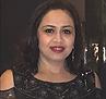 Dr. Swati Doshi