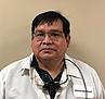 Dr. Anthony Lucio