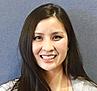 Dr. Alexandra Chang