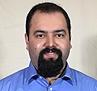 Dr. Ali Shahrokh