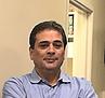 Dr. Aiman Jebrin