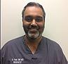 Dr. Ravisher Singh