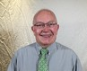 Dr. John Reschke