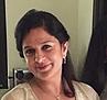 Dr. Sarika Sood