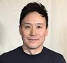 Dr. Sean Chang