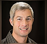 Dr. Mark Moynier