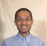 Dr. Jeff Ding