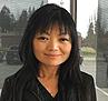 Dr. Yumi Abei