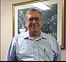 Dr. Gregory Ermenc