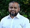 Dr. Anas Athar