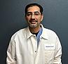 Dr. Amir Mohseni