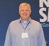 Dr. Stephen Graham