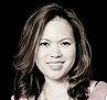 Dr. Stephanie Galvez