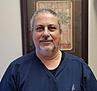 Dr. Maged Wahba