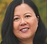 Dr. Wendy Chu