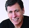 Dr. Ross Atkinson