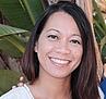 Dr. Kelly Ho