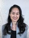 Dr. Susan Park