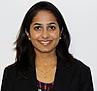Dr. Neha Toshniwal