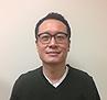 Dr. Jinsam Kwon