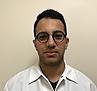 Dr. Arash Jahanbakhsh Jahanbakhsh