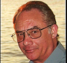 Dr. Forrest Wendell
