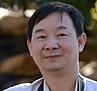 Dr. Thien Nguyen