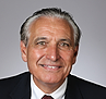 Dr. Daniel Romeo