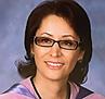 Dr. Maryam Habibi