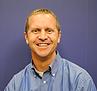 Dr. Jeremiah Lindgren