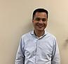 Dr. Allan Nguyen