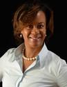 Dr. Cheryl Snyder