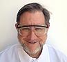Dr. Alan Hecht