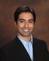 Dr. Ahmad Rabi