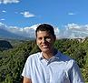 Dr. Eric Palacios Guerra